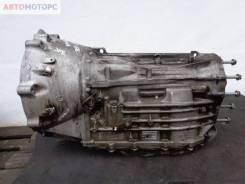 АКПП Porsche Cayenne I (955,957) 2007, 4.8 л, бензин (JFE )