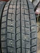 Dunlop, 215/60 17