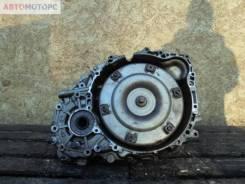 АКПП Volvo S40 II (MS) 2004 - 2012 2005, 2.4 л, бензин (5551SN )