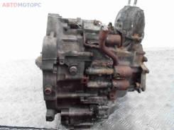 АКПП Honda CR-V III (RE) 2006 - 2012 2010, 2.4 л, бензин (MZHA )