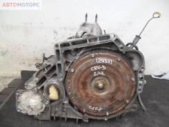 АКПП Honda CR-V III (RE) 2006 - 2012 2007, 2.4 л бензин (BZHA 9025727)