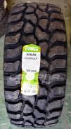 Nokian Rockproof, 265/70 R17