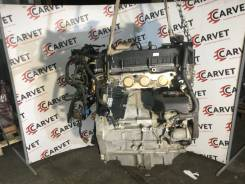 Двигатель Mazda 6, Atenza, 3, Axela 2,3 л 163-166 л. с. L3 Япония