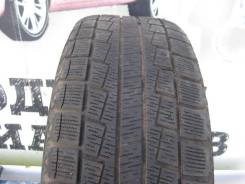 Hankook Winter i*cept, 215/60R16
