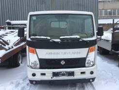 Ashok Leyland Partner. Продаётся , 2 953куб. см., 4 758кг., 4x2