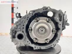 АКПП Toyota Camry (XV50) 2014, 2.5 л, бензин (14FF0)
