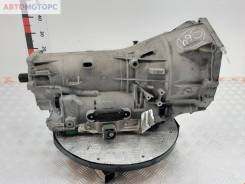 АКПП BMW F25 (X3) 2011, 3 л, бензин (8HP-45X/7623318/GA8HP45X - WLC)