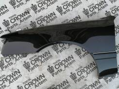 Крыло Toyota crown jzs155 2jz-ge N87