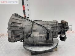 АКПП Infiniti EX (J50) 2009, 3.5 л, бензин (3EX4C (3EX40)
