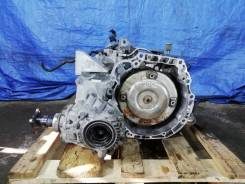 Контрактная АКПП Nissan SR20 4WD Установка Гарантия Отправка