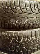 Hankook Winter i*Pike RS W419, 205/55 R16
