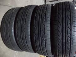 Dunlop Enasave EC202, 205/65R15 94S
