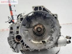 АКПП Citroen C6 2006, 2.7 л, дизель (TF-80SC)
