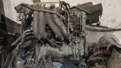 Двигатель 3s-fe, .