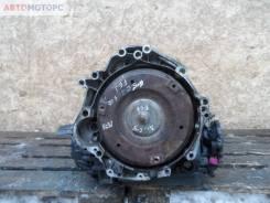 АКПП AUDI A6 C5 (4B2) 1997 - 2005, 3 бензин (FEJ 5HP19)