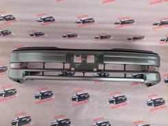 Бампер передний Рестайл цвет 2FF Mark 2 gx100 jzx100 jzx105 gx105