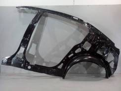 Боковина кузова OPEL Astra