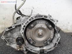 АКПП Mazda CX-7 (ER) 2006 - 2012, 2.3 бензин (TF81SC AW3119090)