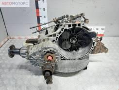 МКПП 5-ст. Hyundai Santa Fe (CM) 2006, 2.2 л, дизель
