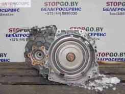 АКПП Volkswagen Jetta VI (162,163) 2010 - 2021, 2 дизель (NLP)