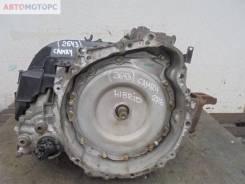 АКПП Toyota Camry VI (XV40) 2006 - 2011, 2.4 бензин