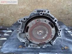 АКПП AUDI A6 C6 (4F2) 2004 - 2011, 3.2 бензин (HWD 6HP19)