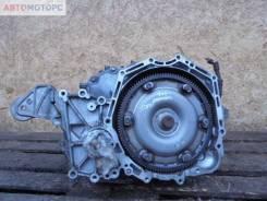 АКПП Mitsubishi Outlander XL II 2007 - 2012, 3 бензин (JF613E 1XM0D)
