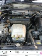 Toyota Caldina. ST215G, 3SGE BIMC