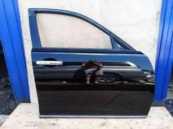 Дверь передняя правая FX35