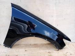 Крыло переднее правое FX35