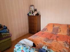 2-комнатная, Краскино, улица Ленина 41. Хасанский район, частное лицо, 45,0кв.м.