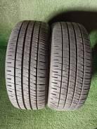 Dunlop Enasave EC204, 215/45 R17