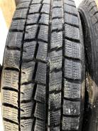 Dunlop Winter Maxx, 165/70 R14
