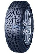 Michelin Latitude Cross, 235/55 R18 100V