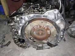 Акпп Mazda Demio DE5FS