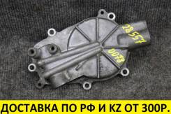 Крышка ГРМ Infiniti FX45 / Q45 / M45 оригинал 13041AR000
