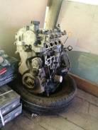 Двигатель MR20 Qashqai, X-trail