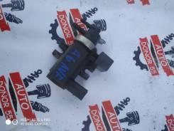 Клапан электромагнитный Audi, Volkswagen, Skoda, Seat 1K0906283A 1K0906283A