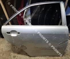 Дверь задняя правая Toyota Camry (XV40)