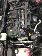 Двигатель Toyota Prius, ZVW 50, 2ZR. во Владивостоке