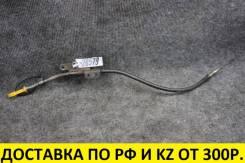 Щуп двс Infiniti FX45 S50 VK45DE контрактный, оригинал 11140CL70A