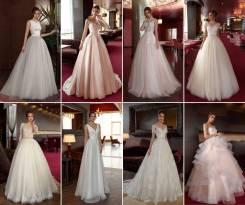 Прокат Свадебных платьев, Болеро, Шубок, Сумочек, Мужских костюмов