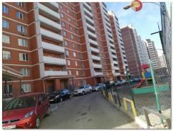 1-комнатная, улица Ватутина 4д. 64, 71 микрорайоны, проверенное агентство, 23,0кв.м.