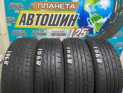 Bridgestone Nextry Ecopia, 185/55/15