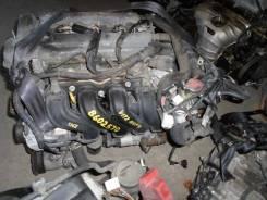 Двигатель в сборе Toyota Vitz, NCP91 1NZ 1900021851