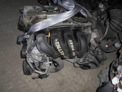 Двигатель в сборе Toyota RAV4, ZCA26W 1ZZFE