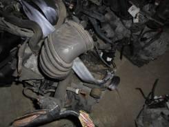 АКПП Toyota RAV4, ZCA26W 1ZZFE