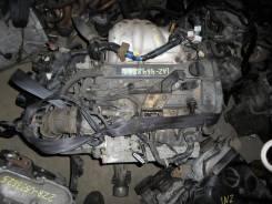 Двигатель Toyota RAV4 ACA21 1AZ-FSE