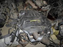 Двигатель Toyota JZX110 GX110, 1Jzfse