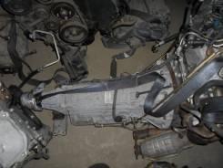 Акпп Toyota JZX110 GX110, 1Jzfse A650EA02A